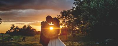 Hogyan válasszak esküvői fotóst?