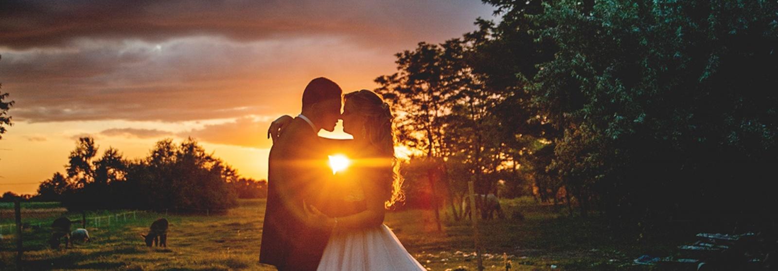 Ako si mám vybrať svadobného fotografa?