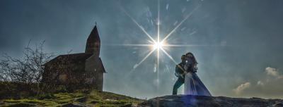 Olcsó esküvői fotós árak I. rész