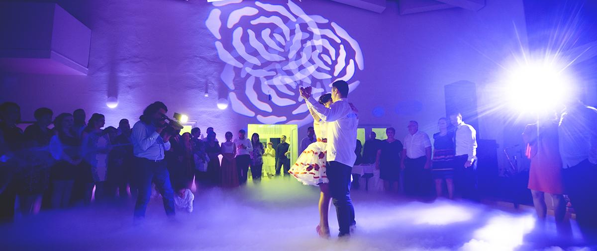 Olcsó esküvői fotós árak II. rész