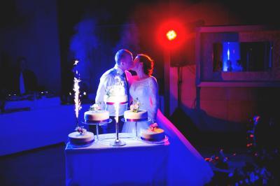 svadba_olcso-fotos_eskuvo_svadba-v-sturove_esztergom_svadobny-fotograf_juraj-zsok_lacny-fotograf064.jpg