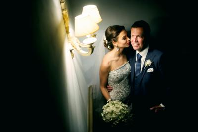 01_chateau-bela_hotel-chateau-bela_jimmy-choo_arioso-budapest_eskuvoi-fotos_jurajzsok_svadobny-fotograf_wedding-photographer_010-large.jpg