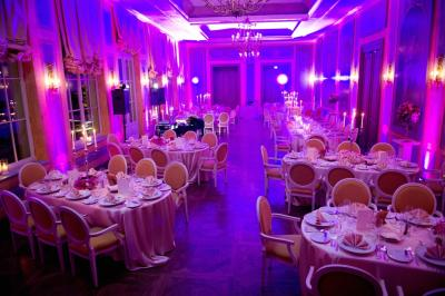 01_chateau-bela_hotel-chateau-bela_jimmy-choo_arioso-budapest_eskuvoi-fotos_jurajzsok_svadobny-fotograf_wedding-photographer_011-large.jpg