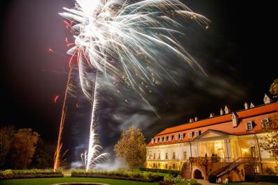 01_chateau-bela_hotel-chateau-bela_jimmy-choo_arioso-budapest_eskuvoi-fotos_jurajzsok_svadobny-fotograf_wedding-photographer_013-large.jpg