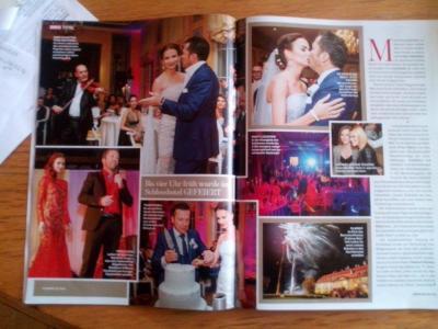 01_chateau-bela_hotel-chateau-bela_jimmy-choo_arioso-budapest_eskuvoi-fotos_jurajzsok_svadobny-fotograf_wedding-photographer_017.jpg
