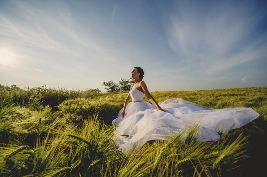 Szabad dátumok esküvő fotózásra 2020