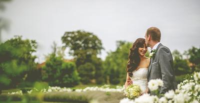 Az esküvőd és a koronavírus