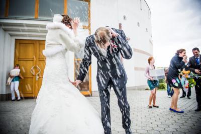 http://www.fotoz.sk/images/category-3/normal/eskuvoii-fotos_svadobny-fotograf_juraj_zsok_113.jpg