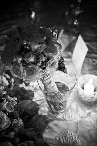 http://www.fotoz.sk/images/category-3/normal/eskuvoii-fotos_svadobny-fotograf_juraj_zsok_221.jpg