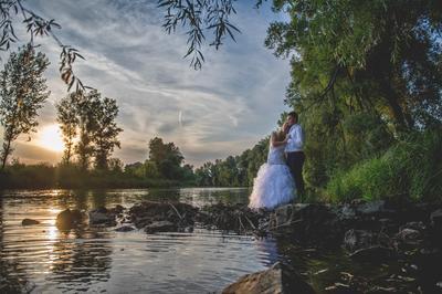 http://www.fotoz.sk/images/category-4/normal/eskuvoi-fotos_svadobny-fotograf_juraj_zsok_114.jpg