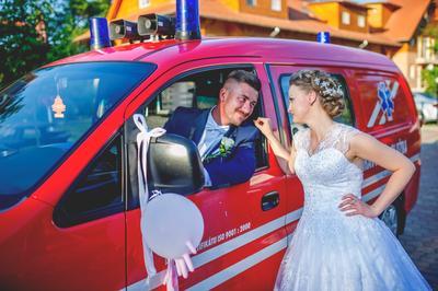 http://www.fotoz.sk/images/category-4/normal/eskuvoi-fotos_svadobny-fotograf_juraj_zsok_123.jpg