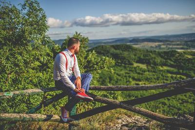 http://www.fotoz.sk/images/category-4/normal/eskuvoi-fotos_svadobny-fotograf_juraj_zsok_127.jpg