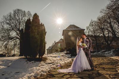 http://www.fotoz.sk/images/category-4/normal/eskuvoi-fotos_svadobny-fotograf_juraj_zsok_148.jpg