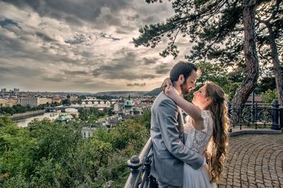 http://www.fotoz.sk/images/category-4/normal/eskuvoi-fotos_svadobny-fotograf_juraj_zsok_255.jpg