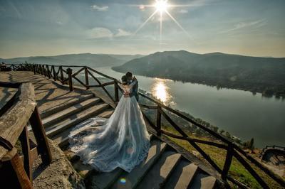 http://www.fotoz.sk/images/category-4/normal/eskuvoi-fotos_svadobny-fotograf_juraj_zsok_287.jpg