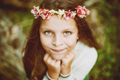 http://www.fotoz.sk/images/category-5/normal/fotenie-deti_detske-foto_fotograf-deti_baba-fotozas_kisbaba-foto_fotografdeti_002.jpg