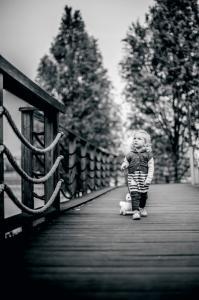 http://www.fotoz.sk/images/category-5/normal/fotenie-deti_detske-foto_fotograf-deti_baba-fotozas_kisbaba-foto_fotografdeti_006.jpg