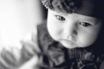 http://www.fotoz.sk/images/category-5/normal/fotenie-deti_detske-foto_fotograf-deti_baba-fotozas_kisbaba-foto_fotografdeti_013.jpg
