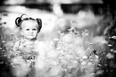 http://www.fotoz.sk/images/category-5/normal/fotenie-deti_detske-foto_fotograf-deti_baba-fotozas_kisbaba-foto_fotografdeti_019.jpg