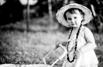 http://www.fotoz.sk/images/category-5/normal/fotenie-deti_detske-foto_fotograf-deti_baba-fotozas_kisbaba-foto_fotografdeti_028.jpg