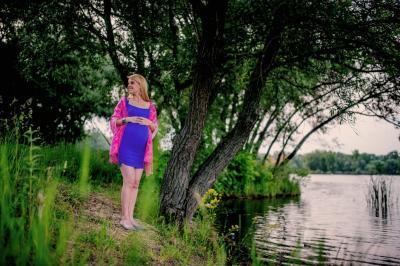 http://www.fotoz.sk/images/category-6/normal/fotenie-tehuliek_tehulky_mlade-mamicky_kismama-fotozas_varandos-anyuka-fotozas_004.jpg