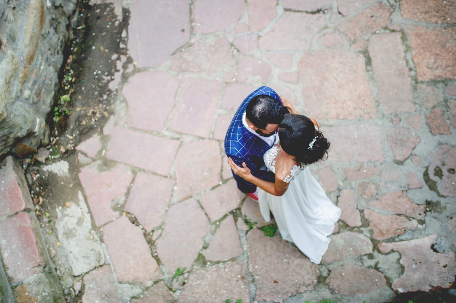 http://www.fotoz.sk/images/gallery-10/normal/eskuvoi-fotozas_svadobne-fotenie_920.jpg