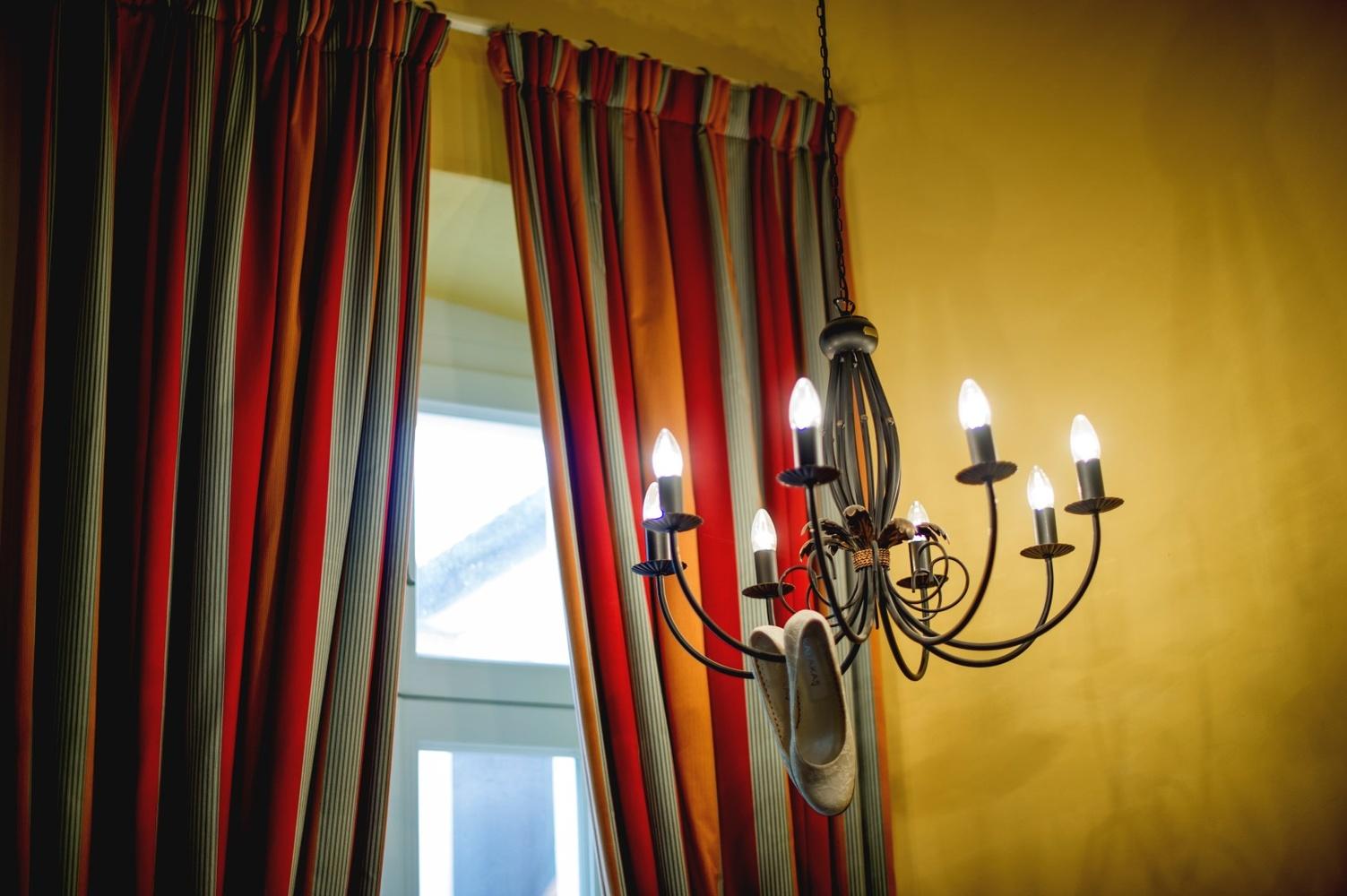 http://www.fotoz.sk/images/gallery-12/normal/svadba_hotel-chateau-bela_001.jpg