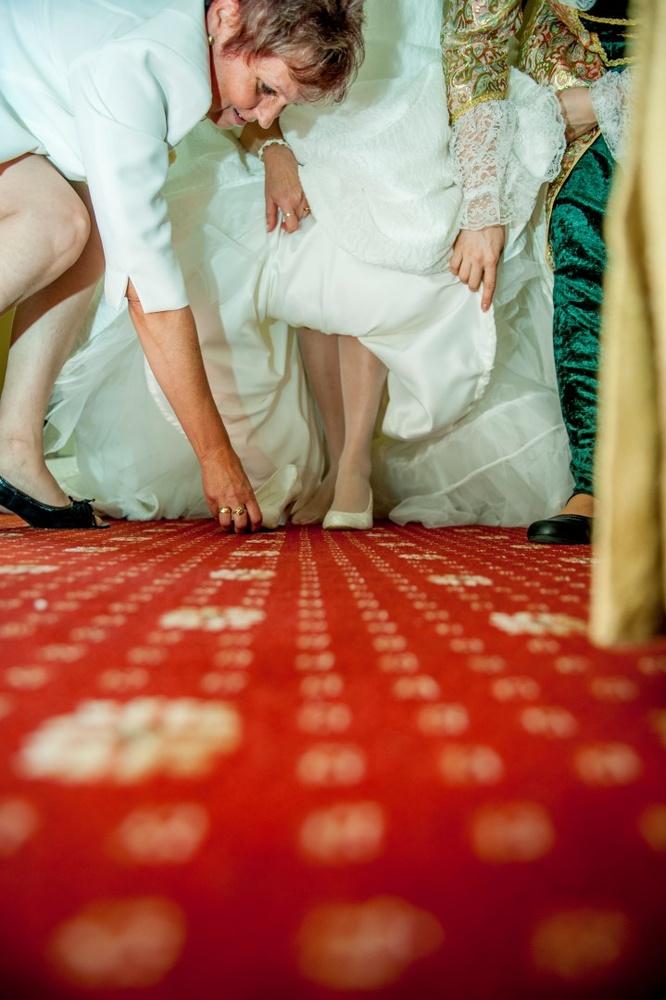 http://www.fotoz.sk/images/gallery-12/normal/svadba_hotel-chateau-bela_027.jpg