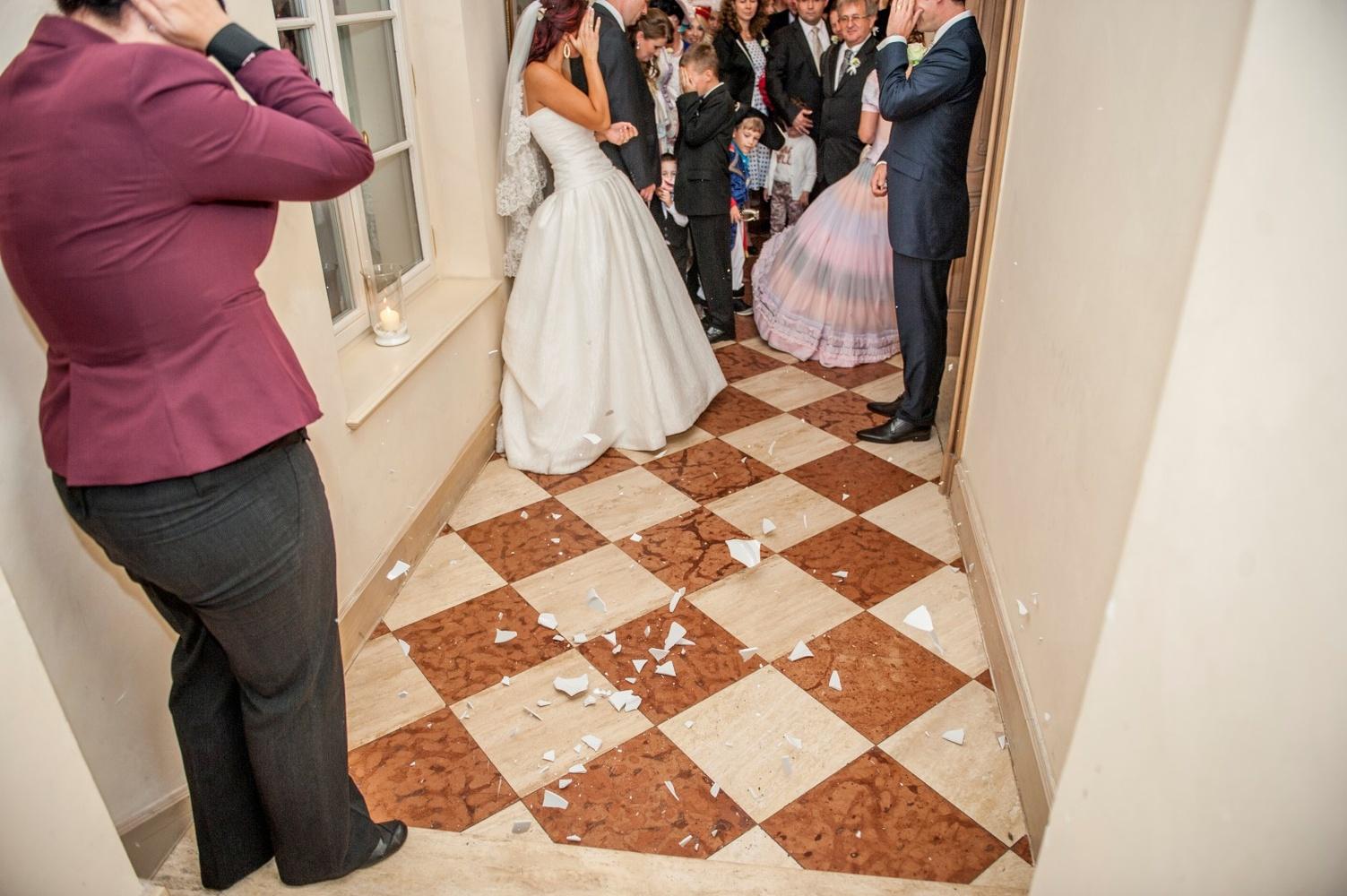 http://www.fotoz.sk/images/gallery-12/normal/svadba_hotel-chateau-bela_142.jpg