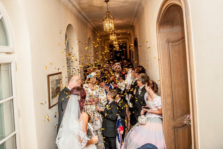 http://www.fotoz.sk/images/gallery-12/normal/svadba_hotel-chateau-bela_144.jpg