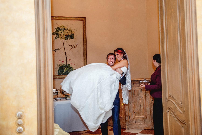 http://www.fotoz.sk/images/gallery-12/normal/svadba_hotel-chateau-bela_150.jpg