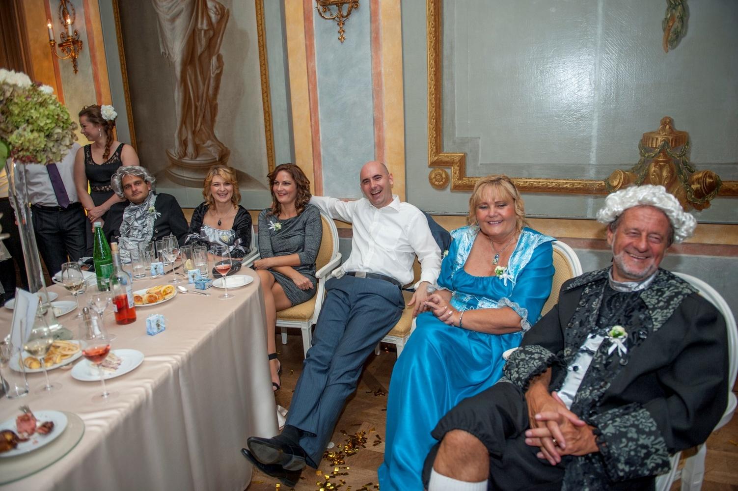 http://www.fotoz.sk/images/gallery-12/normal/svadba_hotel-chateau-bela_202.jpg
