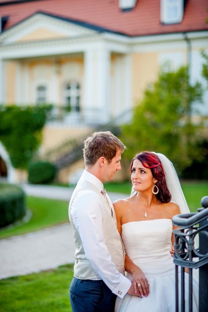 http://www.fotoz.sk/images/gallery-12/normal/svadba_hotel-chateau-bela_223.jpg