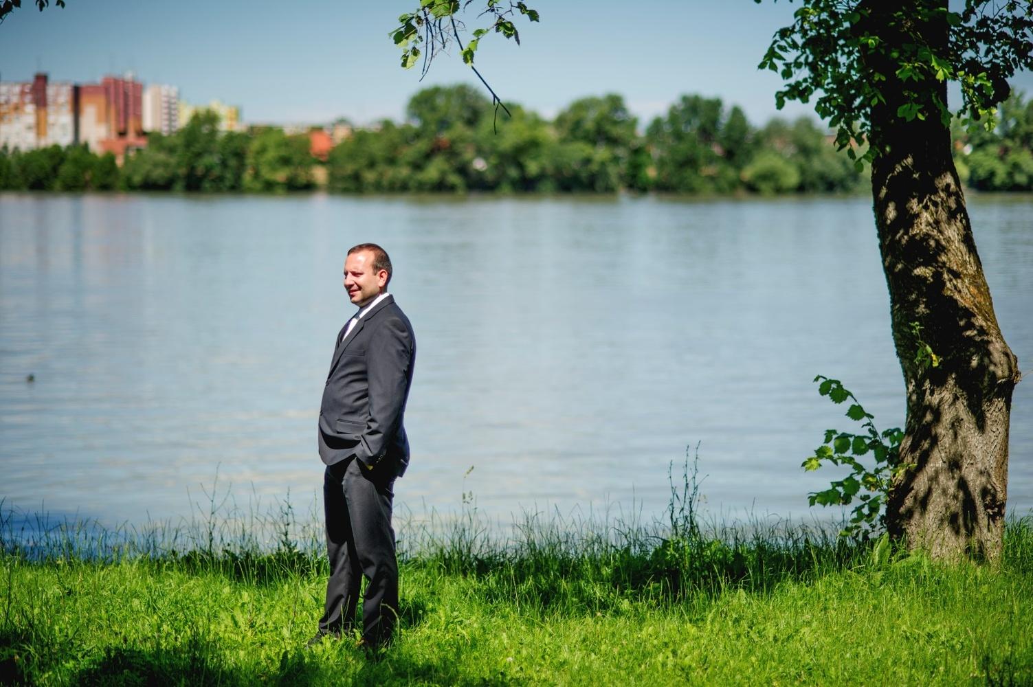 http://www.fotoz.sk/images/gallery-15/normal/eskuvo_horvath-kertvendeglo_101.jpg