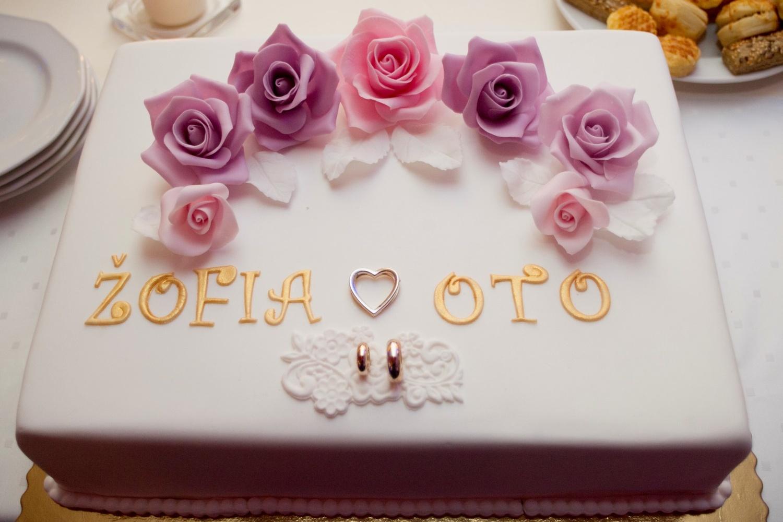 http://www.fotoz.sk/images/gallery-18/normal/eskuvo-fotozas_svadobne-fotenie_616.jpg