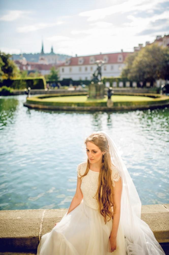 http://www.fotoz.sk/images/gallery-21/normal/eskuvoi-fotos_svadobny-fotograf_241.jpg