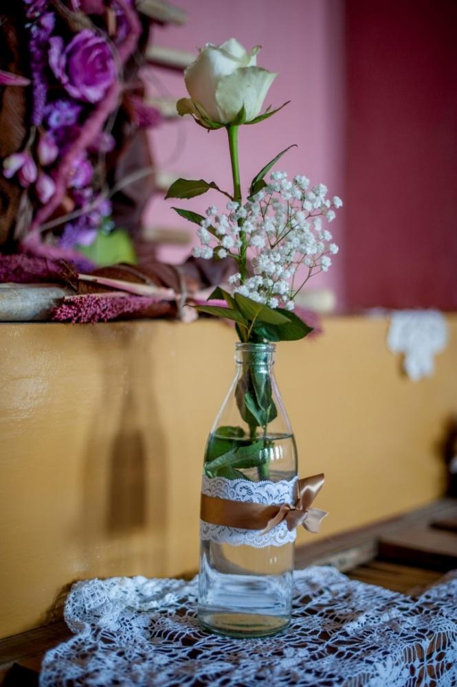 http://www.fotoz.sk/images/gallery-21/normal/svadobne-fotenie_eskuvoi-fotos_015.jpg