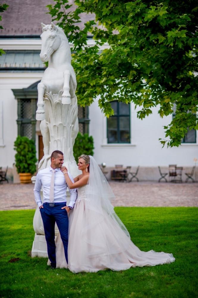 http://www.fotoz.sk/images/gallery-22/normal/eskuvoi-fotos_svadobny-fotograf_712.jpg