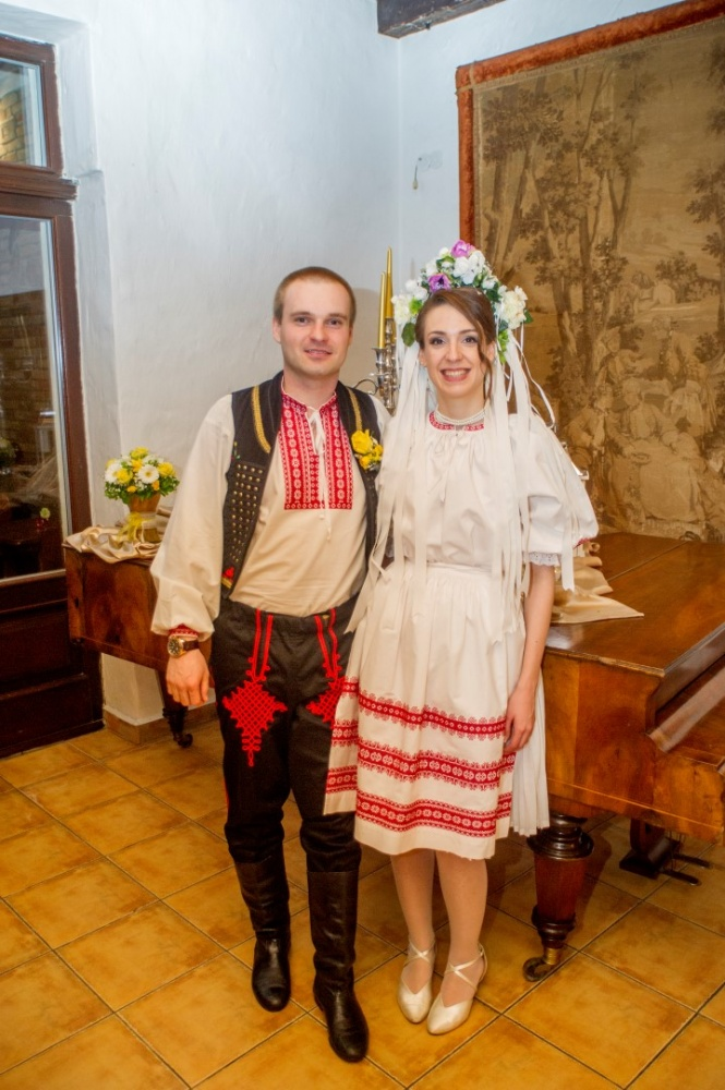 http://www.fotoz.sk/images/gallery-23/normal/svadba-_sv_petrus-vini_170.jpg
