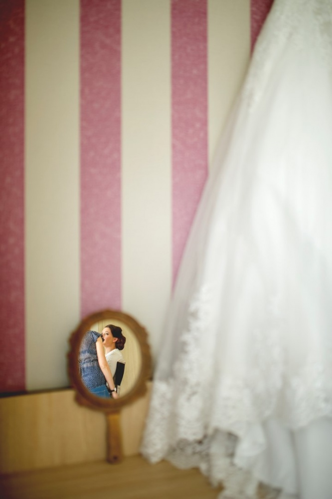 http://www.fotoz.sk/images/gallery-25/normal/fz_119-large.jpg
