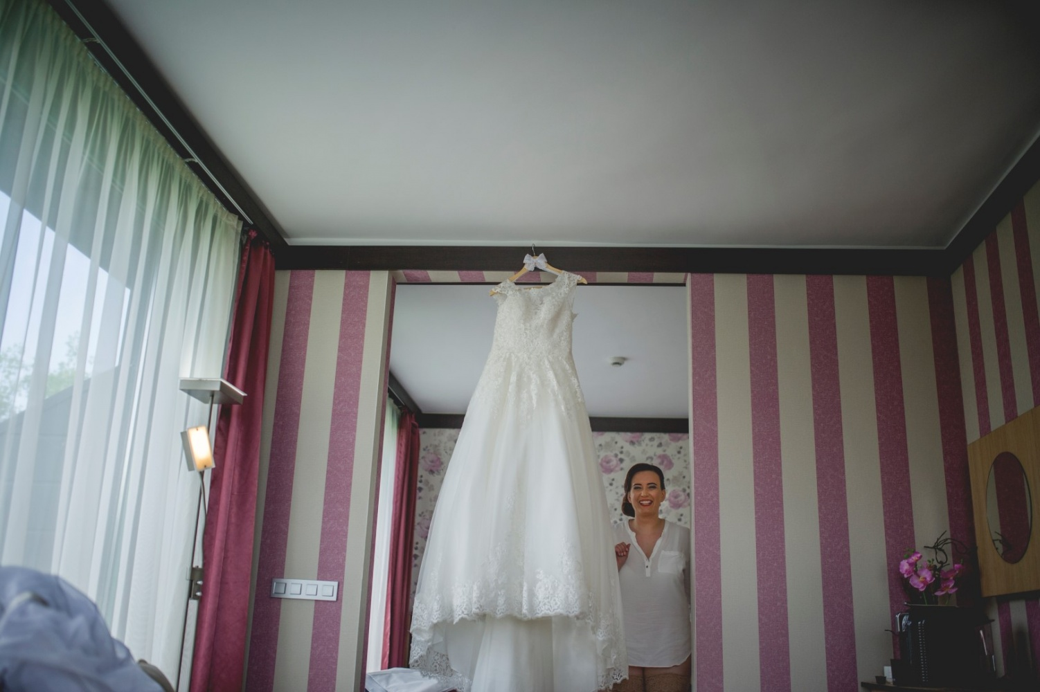 http://www.fotoz.sk/images/gallery-25/normal/fz_148-large.jpg
