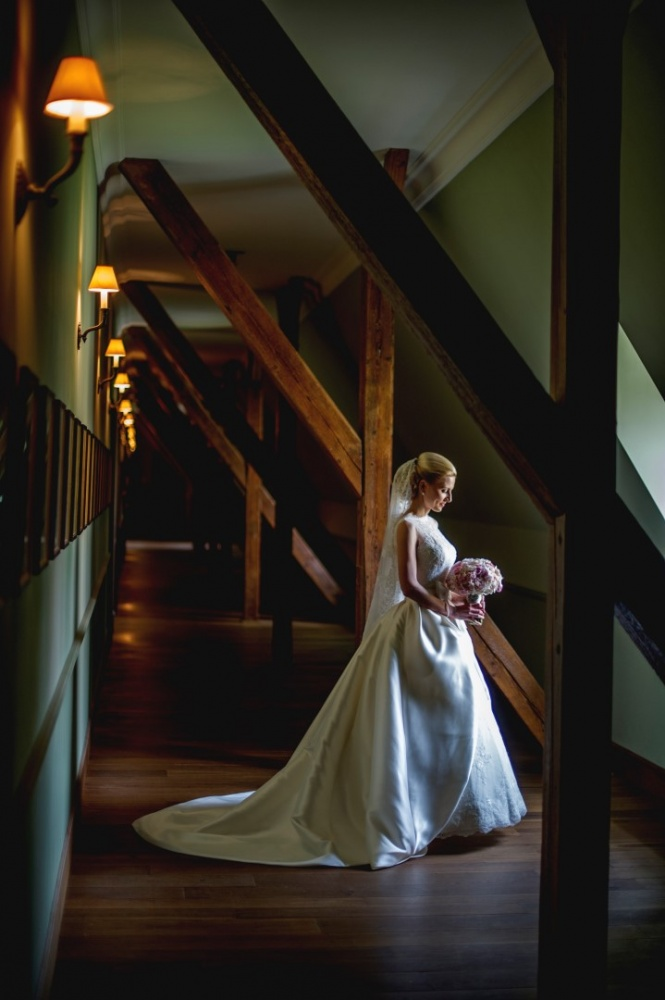 http://www.fotoz.sk/images/gallery-26/normal/svadba_hotel-chateau-bela_005.jpg