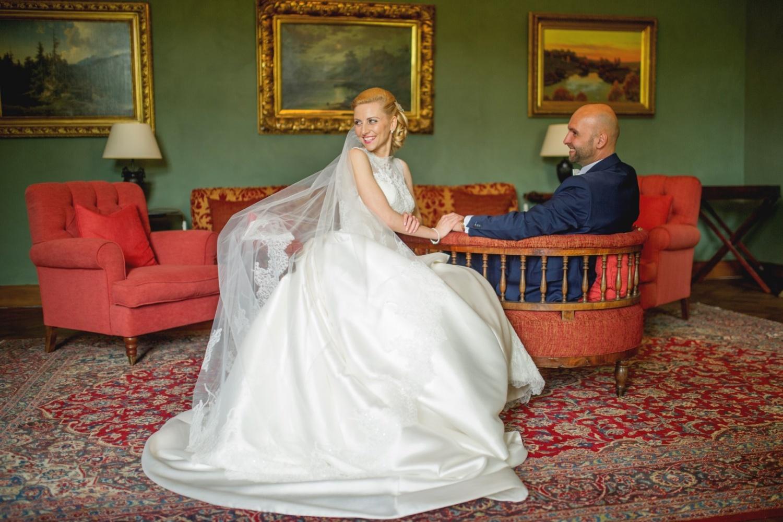 http://www.fotoz.sk/images/gallery-26/normal/svadba_hotel-chateau-bela_008.jpg