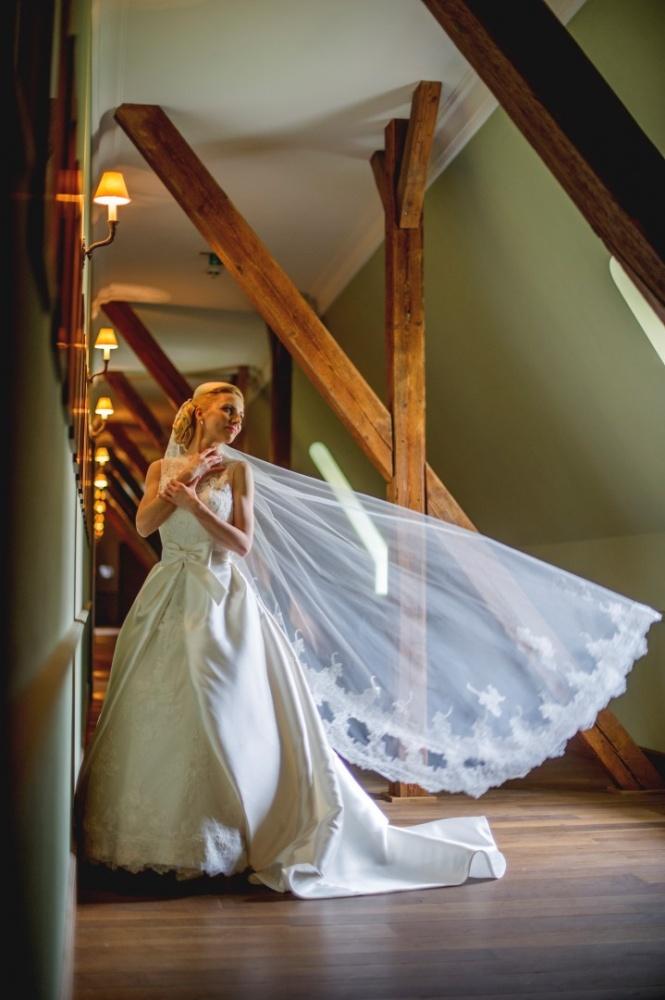 http://www.fotoz.sk/images/gallery-26/normal/svadba_hotel-chateau-bela_013.jpg