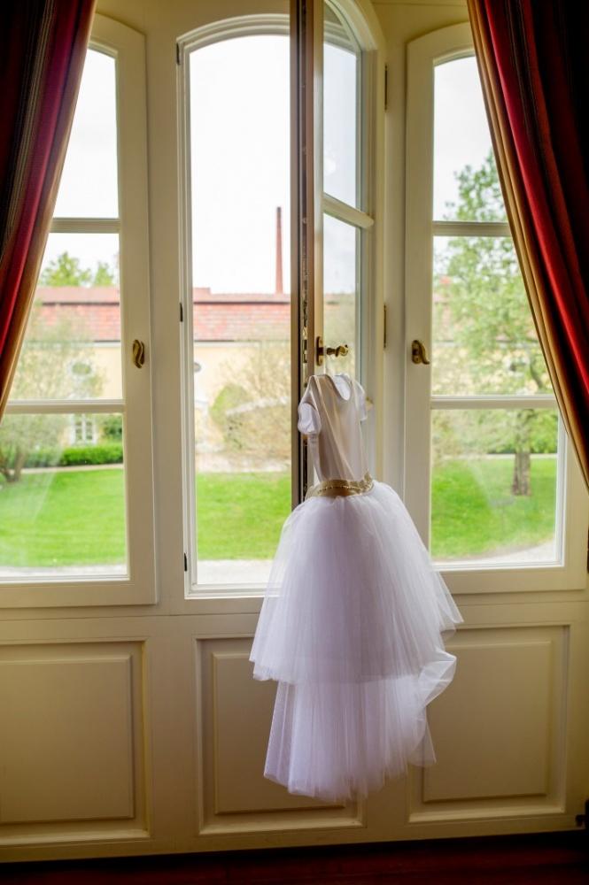 http://www.fotoz.sk/images/gallery-26/normal/svadba_hotel-chateau-bela_023.jpg
