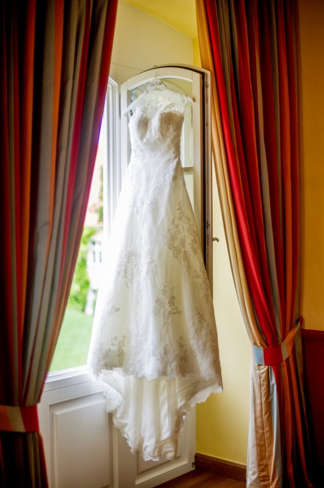 http://www.fotoz.sk/images/gallery-26/normal/svadba_hotel-chateau-bela_026.jpg