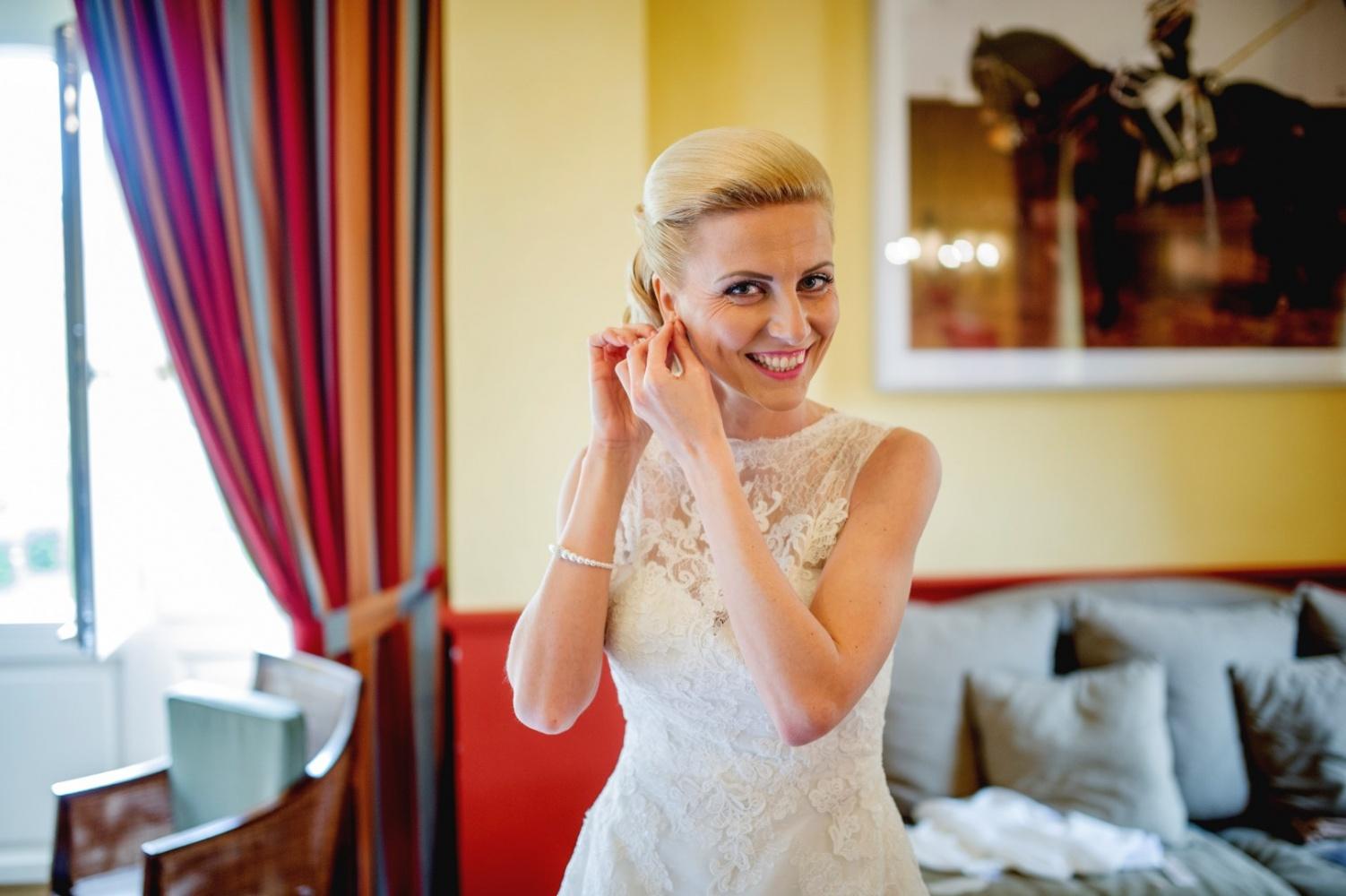 http://www.fotoz.sk/images/gallery-26/normal/svadba_hotel-chateau-bela_032.jpg