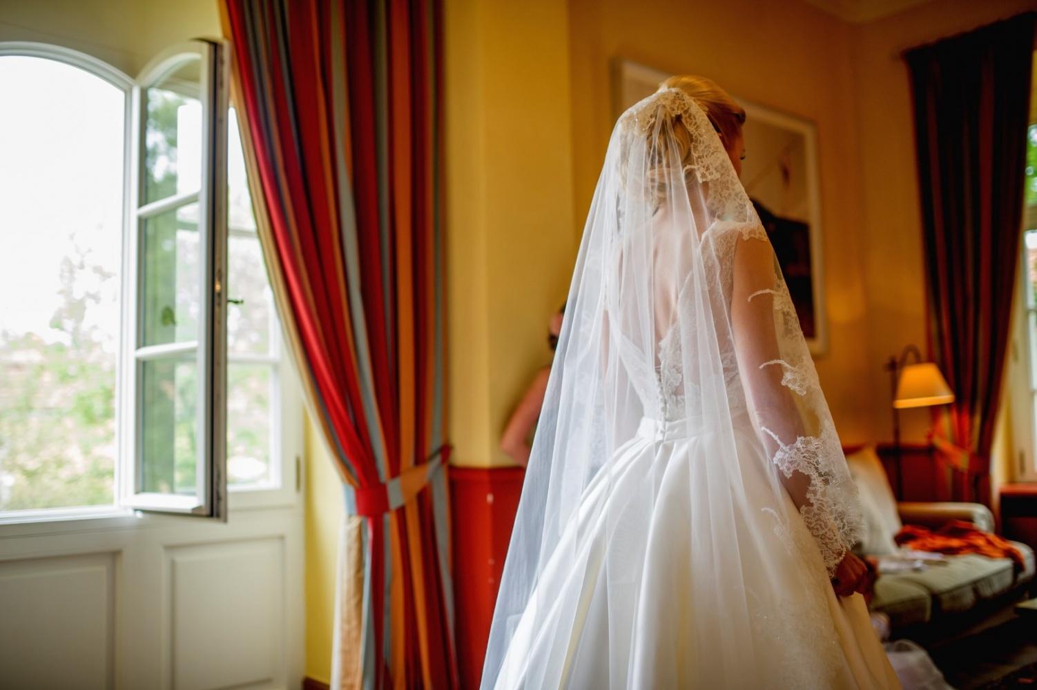 http://www.fotoz.sk/images/gallery-26/normal/svadba_hotel-chateau-bela_036.jpg