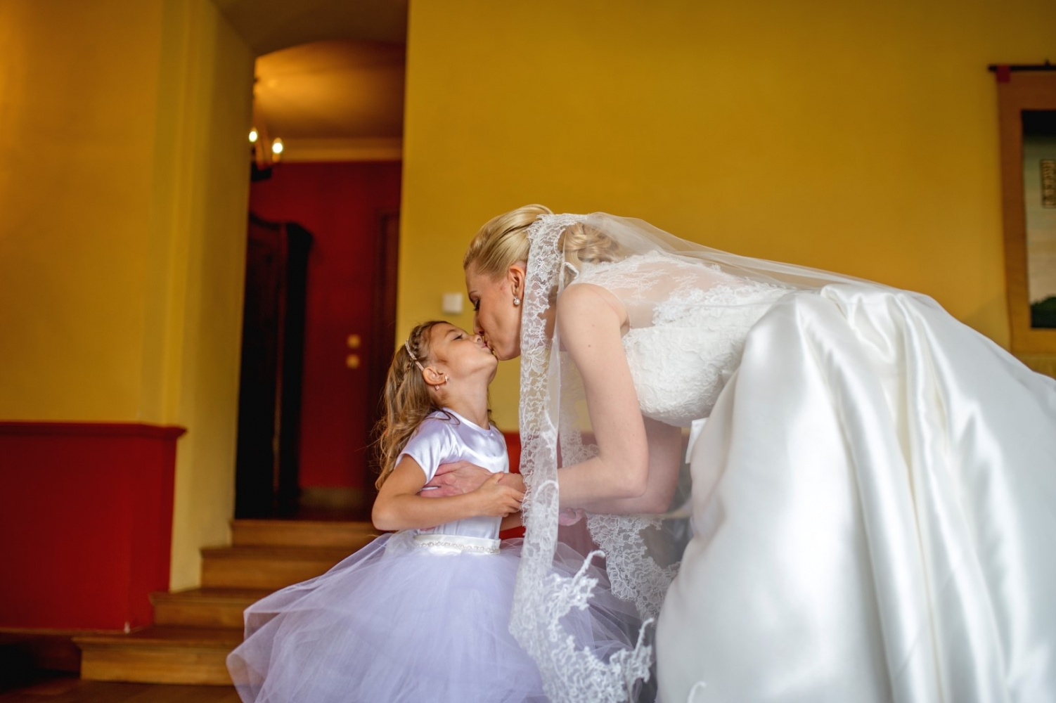 http://www.fotoz.sk/images/gallery-26/normal/svadba_hotel-chateau-bela_037.jpg