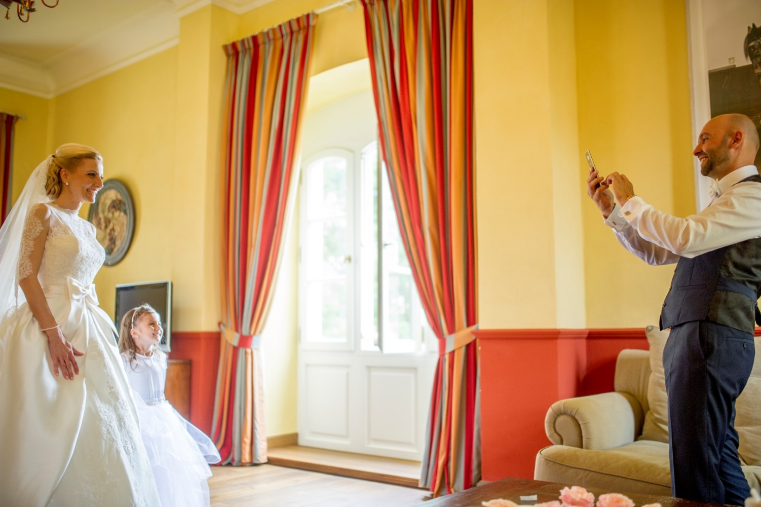http://www.fotoz.sk/images/gallery-26/normal/svadba_hotel-chateau-bela_043.jpg